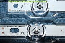 8 PCS/set LED Backlight Strip for LG 42LB5610 42LB5800 42LB585V 42LB DRT 3.0 42 A/B 6916L 1709A 1710A 6916L 1957A 1956A
