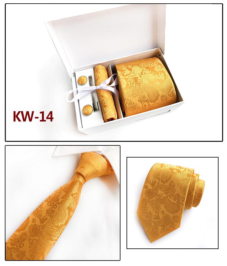 KW-14