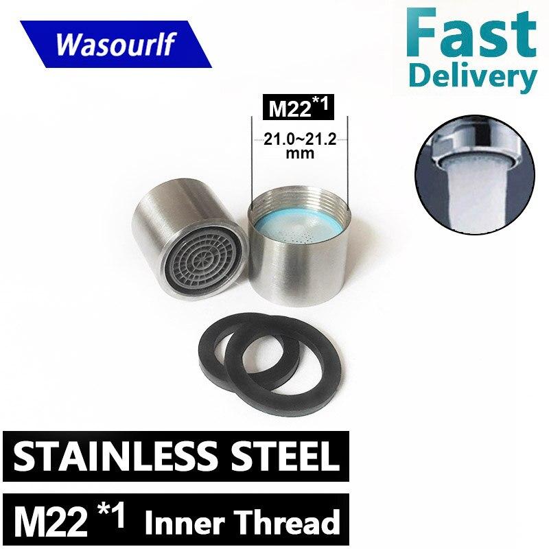 Llave de grifo extra/íble de pl/ástico port/átil para M20 M22 M24 M28