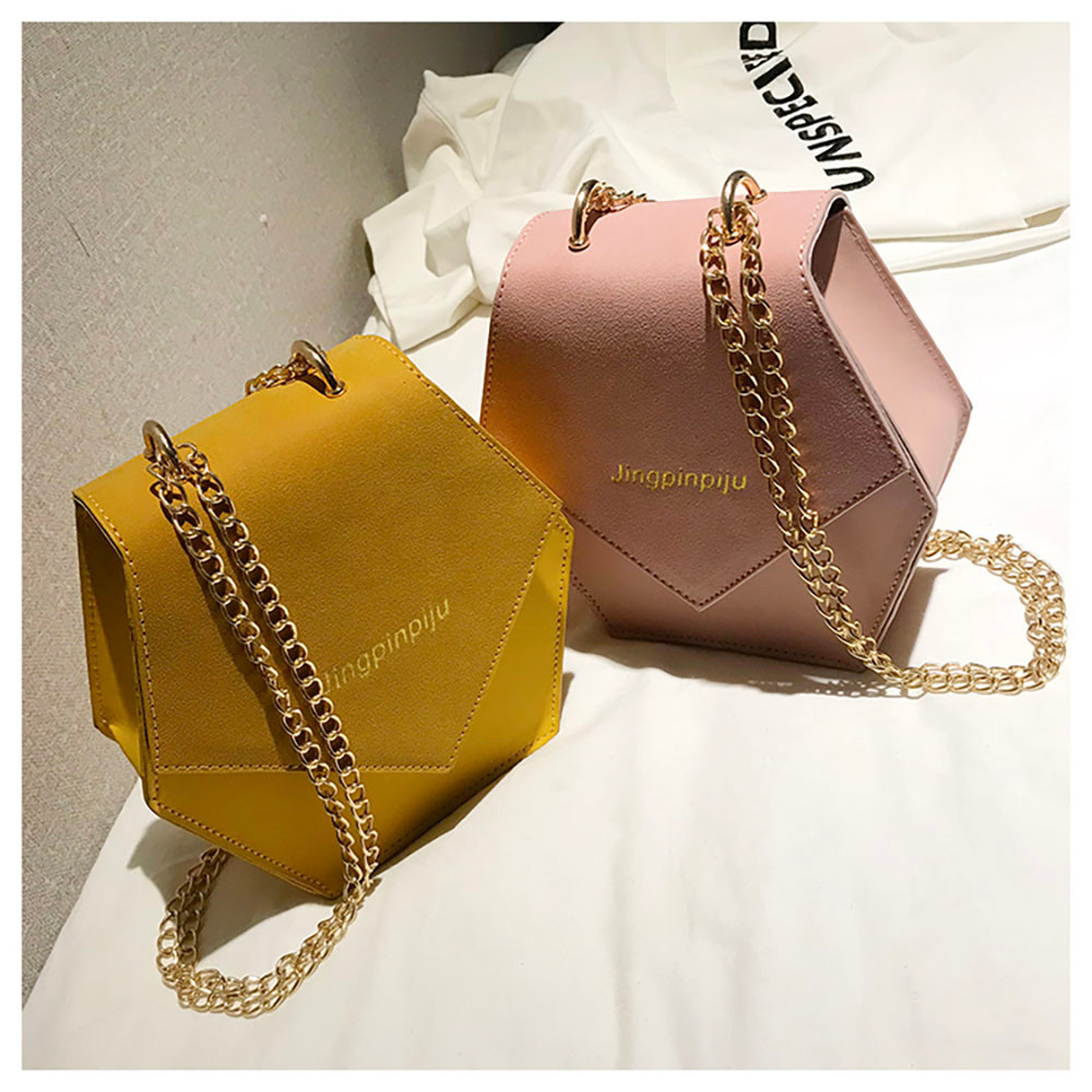 handbag Fashion bags for women 2019 evening luxury handbags