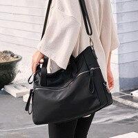 Portable Travel Bags Women's Shoulder Bag Luxury Handbags Women Bags Designer Handbag Men Satchel Waterproof Nylon Corssbody Bag