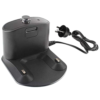 HOT!Charger Dock Base Charging Station for IRobot Roomba 500 600 700 800 900 Series AU Plug