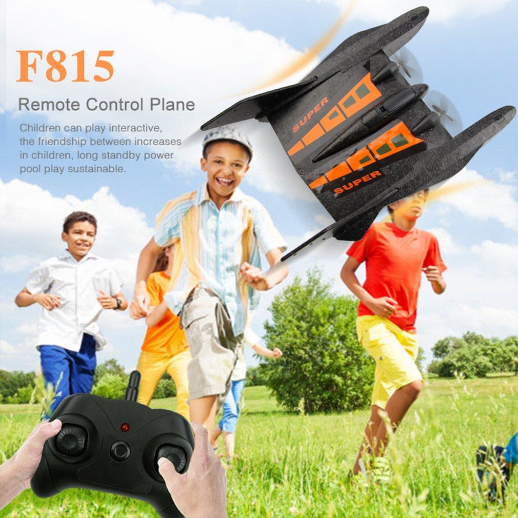 aviao de controle remoto fx815 velocidade 24ghz 04