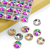 8mm-16mm Crystal buttons  2