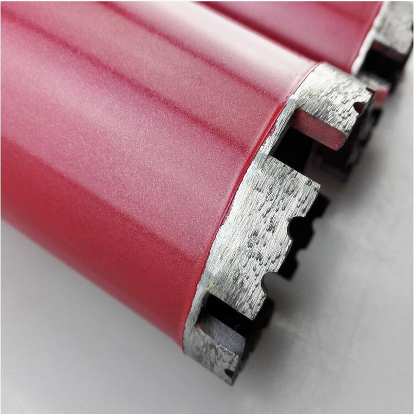 On Sale Of Welded 120-168mm*450mm&1-1/4