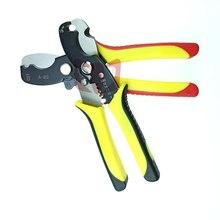 Hot Sale Multi Tool…