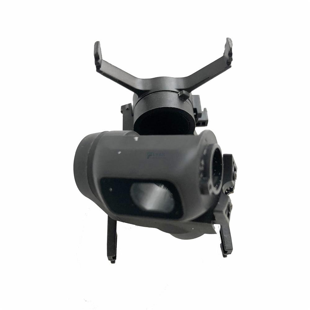 Camera Lens Housing Shell Cover Replacement For DJI Mavic Mini Drone Gimbal Arm