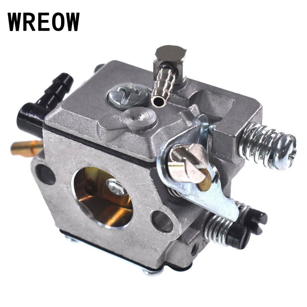 Carburettor Stihl FS160 FS180 FS220 FS220 FS280 Brushcutter