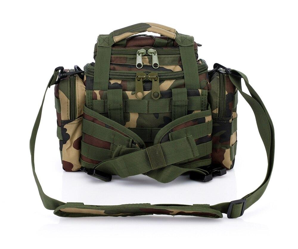 de acampamento caminhadas caça saco revista-bolsa saco