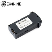 Eachine LiPo Battery For E520 RC Drone Quadcopter Portable Durable Spare Parts 7