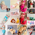 2021 Crothet новорожденных Подставки для фотографий Трикотажные фон для фотосъемки аксессуары для маленьких мальчиков и девочек костюм для ново...