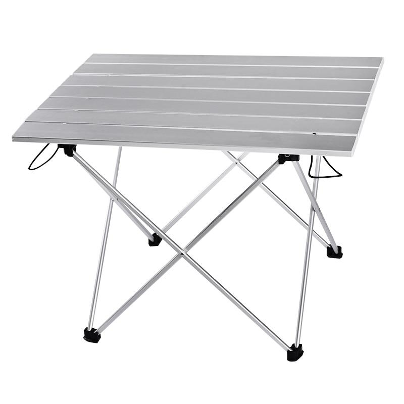Portable Table Foldable Folding…