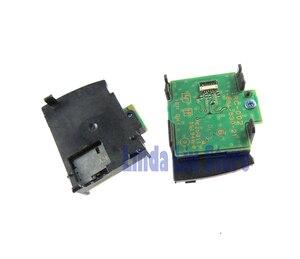 Image 2 - وحدة شبكة 3G أصلية 3G بطاقة فتحة بديلة لـ PS Vita 1000 لوحدة تحكم الألعاب PSV1000 PSV 1000
