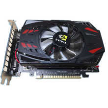 Latumab GAINWARD NVIDIA GeForce GTX950 2G DDR5 PCI-Express Video Card DP/DVI/HDMI