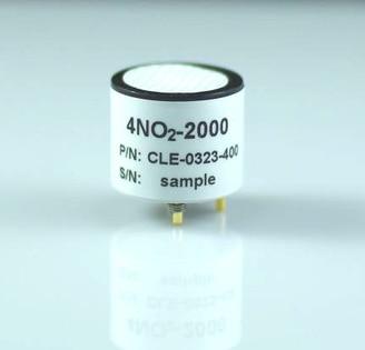Capteur de gaz électrochimique   4NO2-2000
