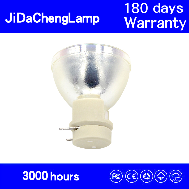 Compatible Projector Bare Lamp P-VIP 180/0.8 E20.8 Bulb For Osram 180days Warranty Big Discount/ Hot Sale Vip 180w