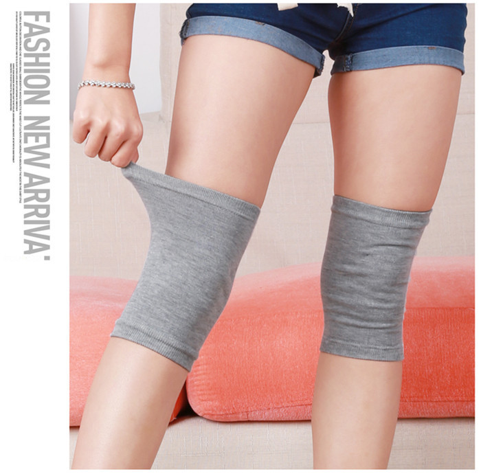 Summer Air-conditioned Room Breathable Thin Short Seemless Foot Sock Men And Women Cotton Sports Running Warm Hidden Slim Fit Kn