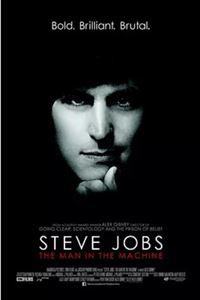 史蒂夫·乔布斯:机器人生[HD]