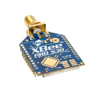 "XBP9B-DPST-001 XBee S3B 900HP 900M-26080;.32447;""25968;""20256;""27169;""22359"
