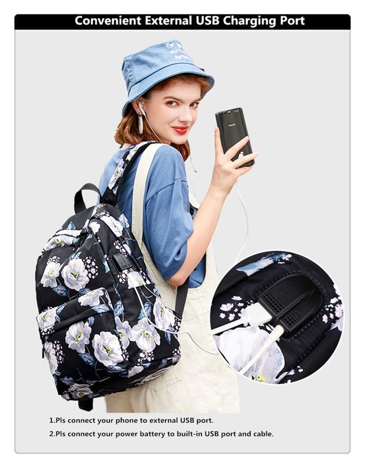 flower backpack (11)