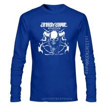 Unholy Grave 'Revoltage' T Shirt (Sob Agathocles Mesrine Rot Insect Warfare)Fashion 2020 Summer Men'S Casual O-Neck Male Tops