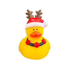 1PCS Multi-style Rubber Float Squeaky Sound Duck Sunflower Shape Snails Water spray toy Bathing Toy Baby Christmas Birthday Gift(China)