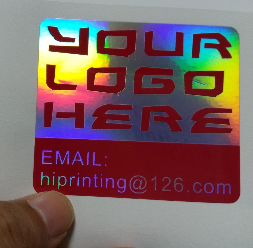 impressao oval da etiqueta prata etiqueta escova 5x3 cm 01