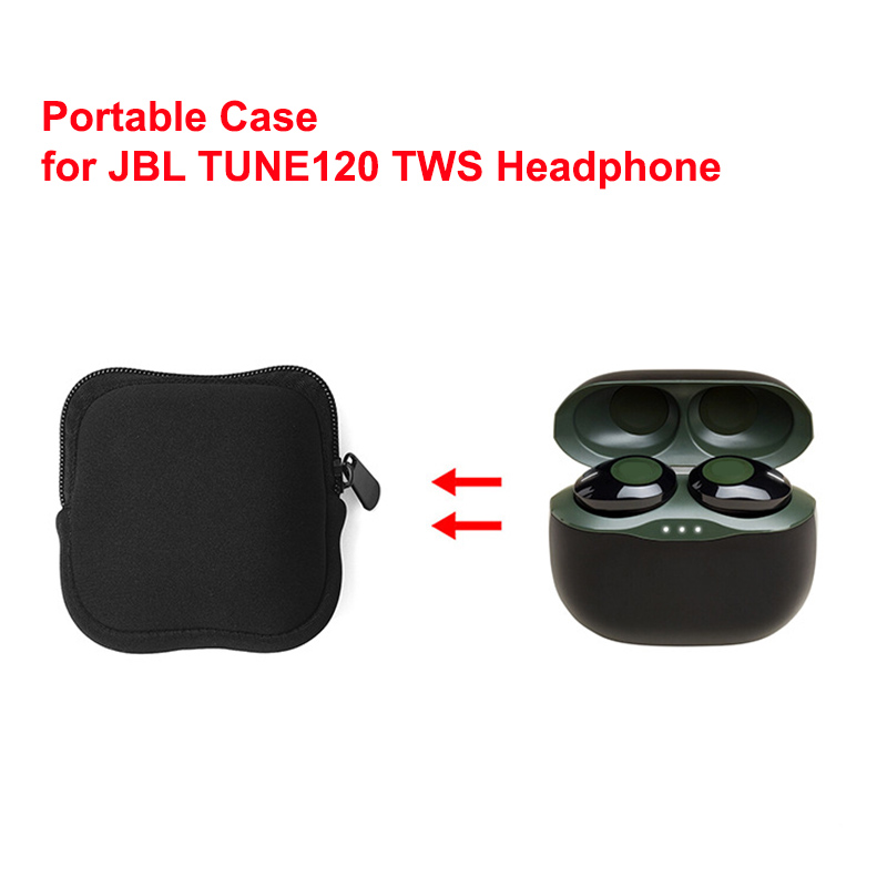 6562a2 Buy Jbl Headphones And Get Free Shipping | Ads