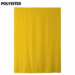 Image 4 - Allenjoy background yellow felt texture solid color fabric portrait photo studio backdrop photophone photozone photography