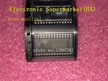100% New original  CH7307C-DEF  CH7307C  CH7307