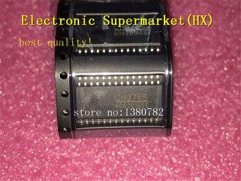 100% New original  CH7307C-DEF  CH7307C  CH7307 QFP-48 2piece 100% new nct5537d qfp 48 chipset