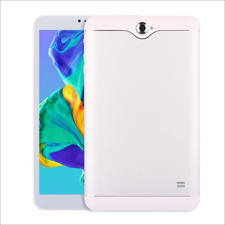 7-inch Tablet Computer Quad-core 1g8g Can Call Tablet