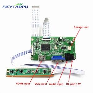 2PCS X SN75LVDS387DGGR IC 16-CH HS DIFF DRIVER 64-TSSOP TI