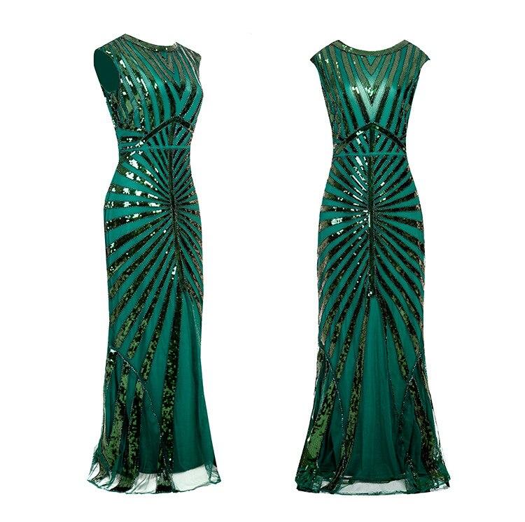 cq06 dress (1)