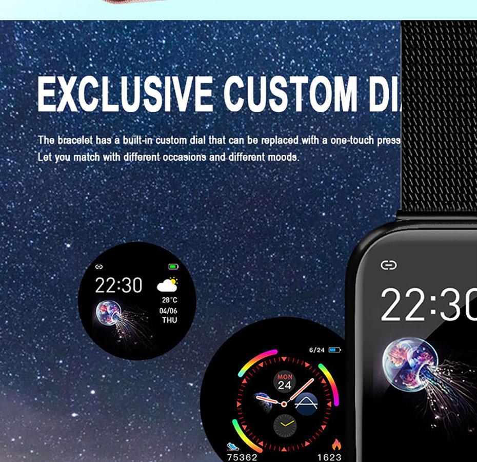 smart-watch_02