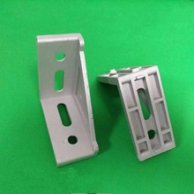 Best Value Aluminum Profile For Cnc Great Deals On Aluminum Profile For Cnc From Global Aluminum Profile For Cnc Sellers Related Search Hot Search Ranking Keywords On Aliexpress