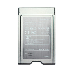 Image 3 - High Speed SD Card 8GB 16GB 32GB 64GB SDHC Card With PCMCIA Memory Card Adapter For Mercedes Benz MP3 memory card
