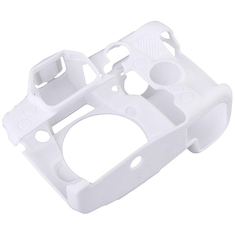 白色G9 (7)
