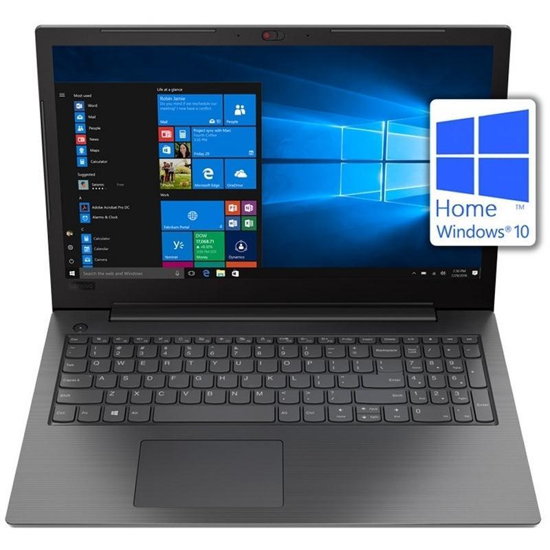 """Notebook Lenovo 81HN00GLSP 15,6"""" i5-7200U 8 GB RAM 256 GB"""