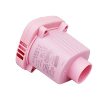 Co2 Cylinder Compressed Air Pump Pump Bag Compression Hand Pump For Bags Vacuum Carver Ar Comprimido Home Organization BJ50CQ