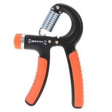 10-40Kg Adjustable Heavy Gripper Fitness Equipment Hand Grip