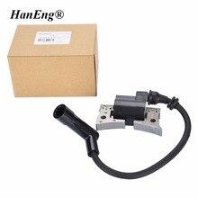 EX21 Ontsteking Spar Plug Past Robin Subaru EX17 SP170 SP210 WM170 WM130 Ignitor Magneto Module Stator Ontsteker 277 79431  01