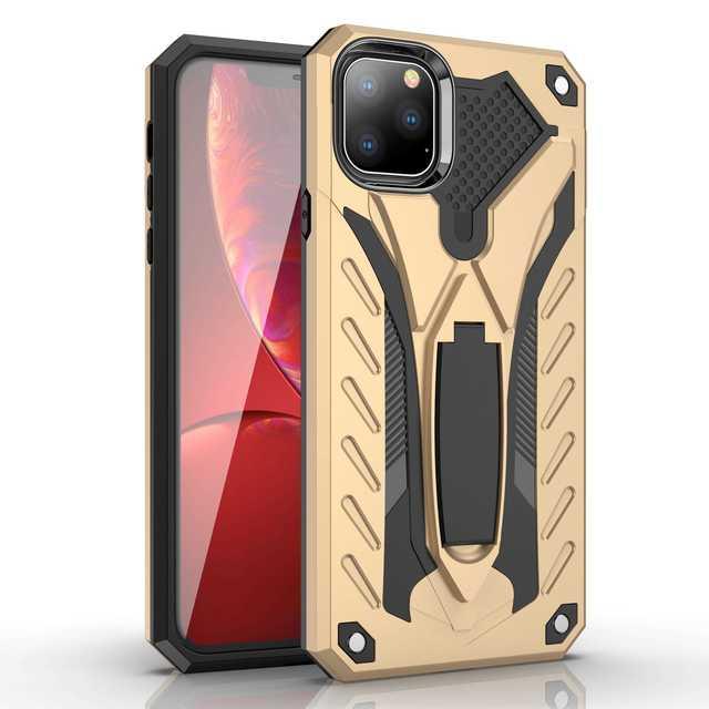 Armure antichoc Dur Téléphone étui pour lg Stylet 2 3 G5 G6 V5 K10 K20 V20 K8 K10 V30 2016 2017 Plus étui de protection Housse Coque