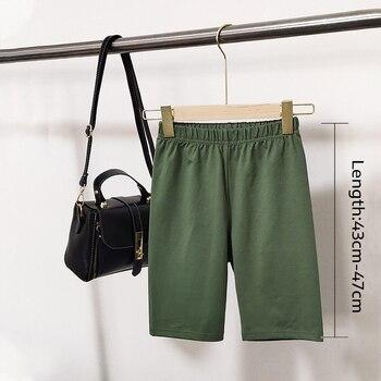 green-thigh