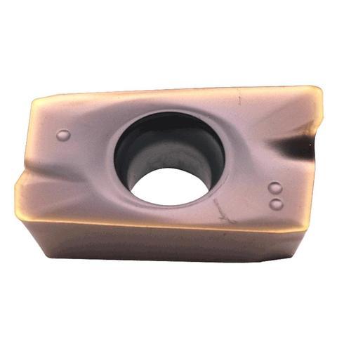 Preço com Desconto Processamento de Material Usinagem de Aço Geral Acabamento Inoxidável Cnc Moagem Carboneto Inserções Mzg Apmt1135pder Zp60