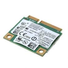 Двухдиапазонная беспроводная карта 300 Мбит/с для intel wifi