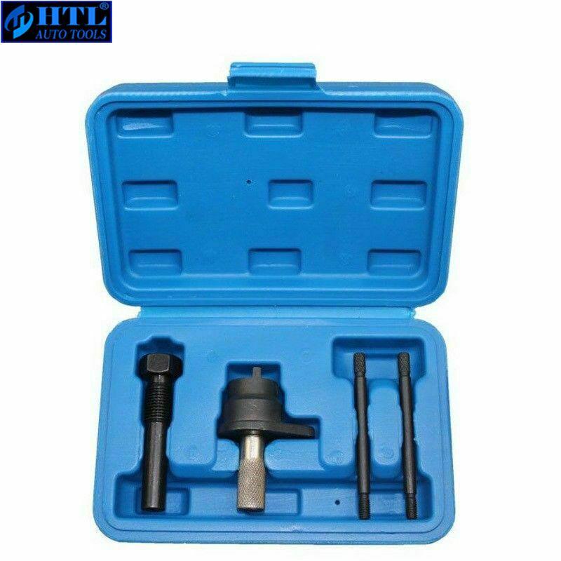 VAG 1.2 TFSI TSI Chain Petrol Engine Timing Lock Tool Kit For VW Audi Skoda Seat