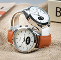 Toleda t4 quartzo esporte relógio inteligente saúde banda de fitness com freqüência cardíaca pressão arterial híbrido relógio para senhora