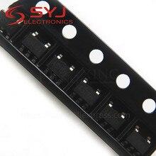 50 шт./лот MT3410L MT3410 SOT23-5 на складе