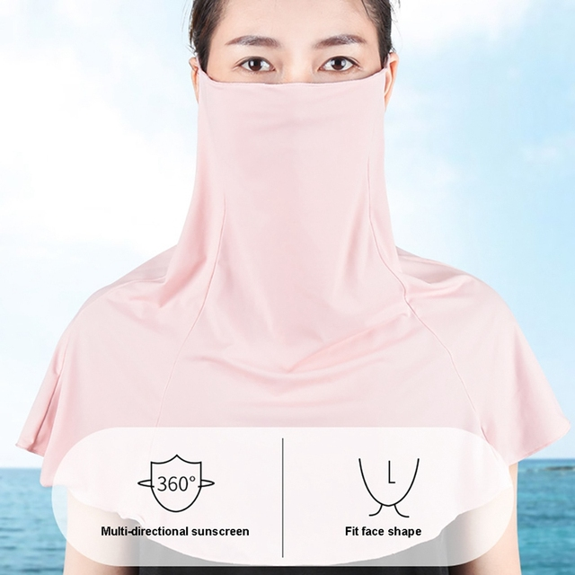 Solid Color Multi-Function Seamless Quick-Drying Visor Anti-Sweat Belt Hair Bandanas Outdoor Sportswear Accessories 2